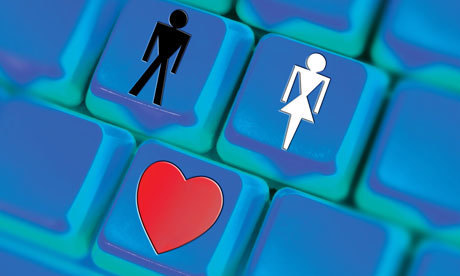 Is online dating destroying love? | Amusing, Shocking & Thought-Provoking News | Scoop.it