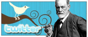The Psychology of Twitter | Feelgood psychology | Scoop.it
