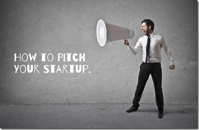How to Pitch Your Idea and Your Startup - #How to Startup_ | Pitch it! | Scoop.it