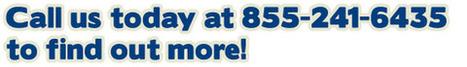 low investment franchises 2013 | julio07w | Scoop.it
