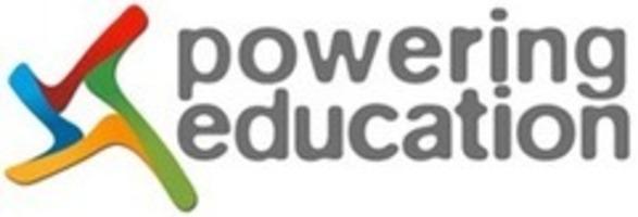 Innovación disruptiva en Educación Superior: ¿sólo quedarán 10 universidades? | Powering Education