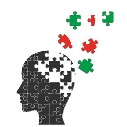 Errores y aciertos en el campo del alzhéimer | Apasionadas por la salud y lo natural | Scoop.it