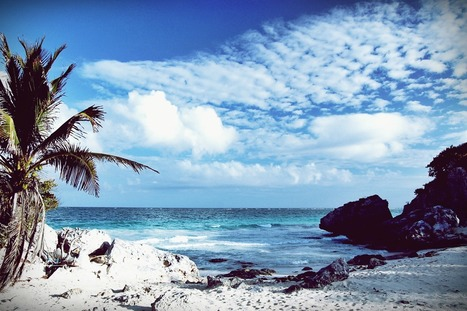 Jamaica in the Caribbean - Information and Facts | Island Travel Destinations | Scoop.it