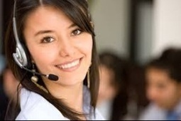 Call Center Service Provider In India For Management Skills   smart consultancy india   Scoop.it