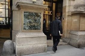 Dossier médical: le réquisitoire de la Cour des comptes - Le Nouvel Observateur | le monde de la e-santé | Scoop.it