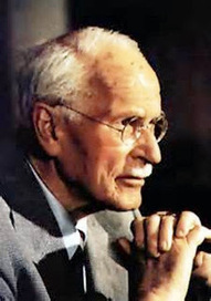 "Carl Jung Depth Psychology: Individuation is not ""Mysticism,"" ""Shamanism,"" ""Alchemy,"" or ""Gnosticism"". Individuation is an expression of that biological process. 