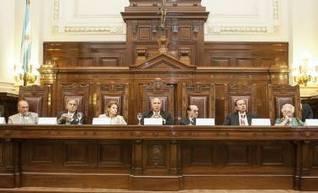 """""""Campaña Nacional en favor de la Neutralidad Religiosa del Poder Judicial""""   Finanzas, economía, impuestos, derecho,...   Scoop.it"""