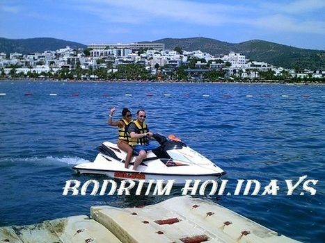 www.yellowturkeyholidays.co.uk/cheap-holidays-to-Bodrum-holidays-in-Bodrum-turkey.html   tejhrease   Scoop.it
