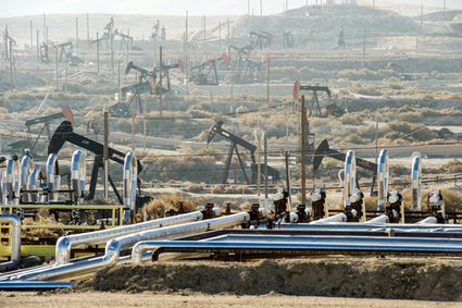 Indian Peoples Action vs. the Montana Tar Sands   Sustain Our Earth   Scoop.it