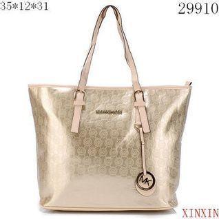 Cheap Wholesale Michael Kors Handbags #021 Online- SportsYTB.Net | Michael Kors Handbags | Scoop.it