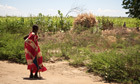 Building resilience to drought in Kenya | KochAPGeography | Scoop.it