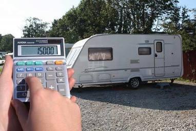 Hidden Costs Of Owning a Caravan - Australia Wide Annexes | Caravanning Camping Tips, Holidays & Accessories | Scoop.it