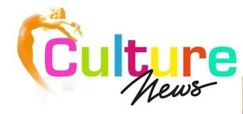 Portail Culture de la Ville de Marseille - Accueil | Culture13 | Scoop.it