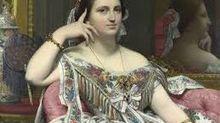 Histoire du Second Empire (3/4) : La balade au Musée d'Orsay dans l'exposition « Spectaculaire Second Empire » | Patrimoine culturel - Revue du web | Scoop.it