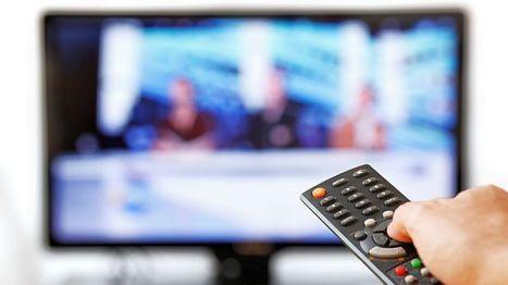 Los modelos de negocio de la televisión en internet en el mercado latinoamericano | Ana Bizberge | Comunicación en la era digital | Scoop.it