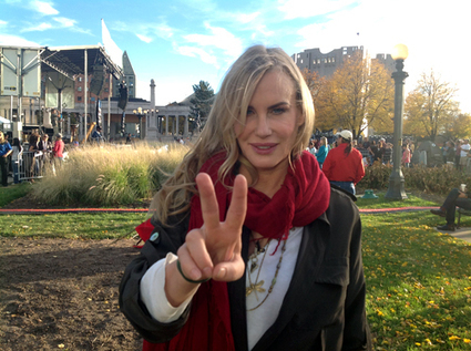 Frack Free Colorado Rally and Concert Promotes a Renewable Energy Future   EcoWatch   Scoop.it