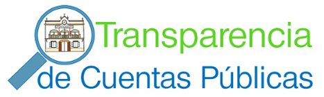 #Transparencia de Cuentas Públicas | Indignados e Irrazonables | Scoop.it