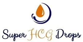 Modern Approach of Weight loss with HCG Drops | Super HCG Drops | HCG diet | Scoop.it