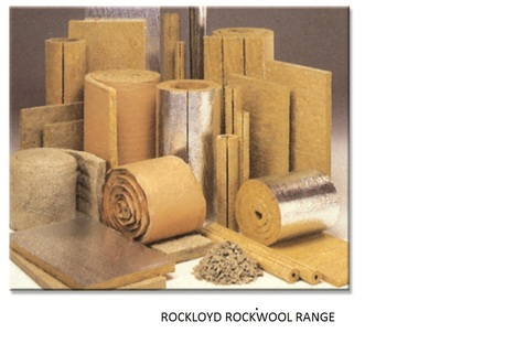 Benefits of glass wool insulation | Thermal insulation in India | Scoop.it