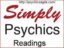 Genuine Online Psychic Readings In The Comfort Of Your Homes! | psychicsagda | Scoop.it