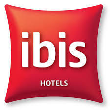 Accor group re-brands 'Ibis' to cater to market segmentation | ACCOR GROUP | Scoop.it
