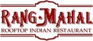 Rang Mahal - Indian cuisine top of Rembrandt Hotel | Bangkok | Scoop.it