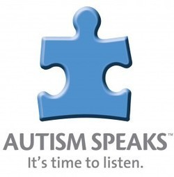 Autism Speaks Partners with Google to Make World's Largest Autism Database | Article Library for Autism | Scoop.it
