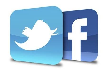 Twitter serait plus porteur pour les marques que Facebook - Clubic.com | Réseaux sociaux | Scoop.it