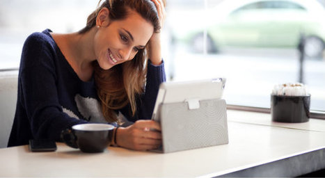 Short Term Small Loans- Get Small Cash Payday Loans Help Till Your Next Payday Arrives | Small Loans Australia | Scoop.it