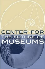 Museums & Wikipedia: The Future of Collaboration and Accessibility | Museums & Wikipedia | Scoop.it
