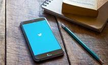 5 Simple Ways To Generate Leads From Twitter | The Social Network Times | Scoop.it