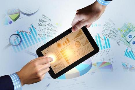 Llegará pronto marketing digital a ser 'uno a uno'   MKTips   Scoop.it