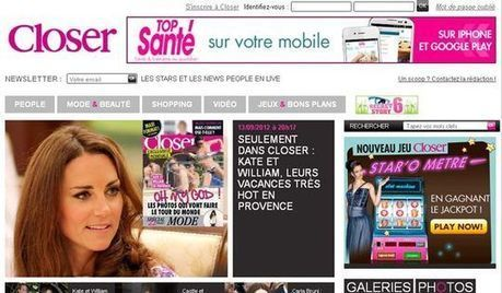 Kate Middleton Topless Photos   Sexy Celebrities Exposed   Scoop.it