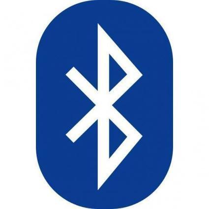 Bluetooth group ushers in updated Bluetooth 4.1 | Daily Magazine | Scoop.it