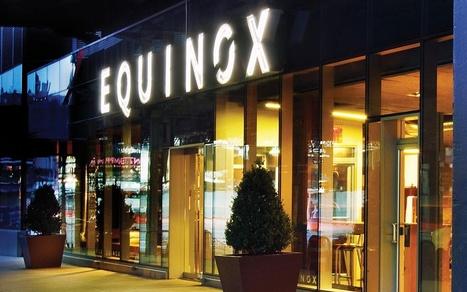 Equinox Hotels constitue son équipe dirigeante   cosson-Hotellerie-Restauration-Tourisme   Scoop.it