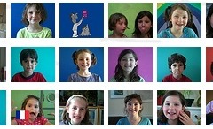 Smories - original stories for kids, read by kids | Storytelling in the 21st Century | Scoop.it