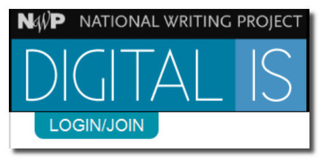 National Writing Project: Connect with like minds | NWP Digital Is | 6-Traits Resources | Scoop.it