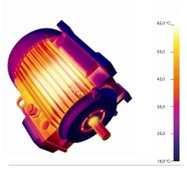 Industrial Thermography, Applications, Thermal Imager India | Thermal Imager India Manufacturer | Scoop.it
