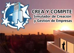 Portal de Emprendedores de la Comunidad de Madrid | Technology & Education & Capacities | Scoop.it
