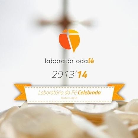 Matrimónio: amor ~ Laboratório da fé | religare | Scoop.it