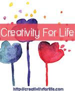 Edward de Bono On Innovation Vs Creativity (Vid... | Advanced Business Creation | Scoop.it