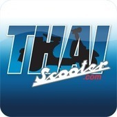 ThaiScooter.Com Forums | thaiscooter | Scoop.it