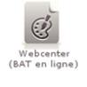 web-com-tech-print
