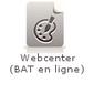 APE Étiquettes - Bienvenue - Atelier de création d'étiquettes - POITOU CHARENTES   web-com-tech-print   Scoop.it