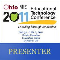 Conversations: Learning and Growing: Scaffolding Skype | iCt, iPads en hoe word ik een ie-leraar? | Scoop.it