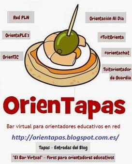 ¿QuÉduQuÉ-QuÉduCuándo?: Diez pasos para crear tu Departamento de Orientación Virtual | educación integral | Scoop.it