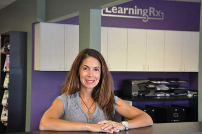 Training for the brain enhances learning power - SouthtownStar | Training | Scoop.it