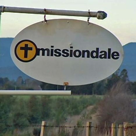 Missiondale drug rehabilitation centre fears bed closures without funding lifeline (Tas) | Alcohol & other drug issues in the media | Scoop.it