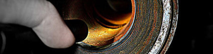 Coil Solutions Inc: Frac Iron, High Pressure Iron Inspection and Recertification Services In Calgary | Coil Solutions Inc | Scoop.it