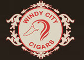 How to be well-mannered while smoking cigars ? | Windy City Cigars | Scoop.it